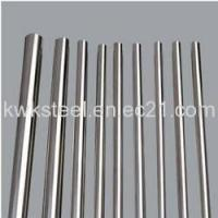 Buy cheap Heat Resisting Stainless Steel Seamless Tubes product