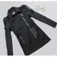 Buy cheap Fashion, Special Style Lady Garment product