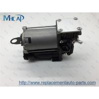 Air Compressor Pump Suspension 2213201604 For Mercedes Benz  W221 W216