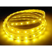Buy cheap LED strip light for decorative lighting product