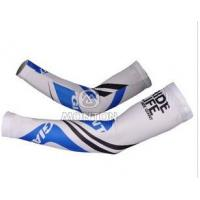 2012 Professional Cycling Arm Warmer