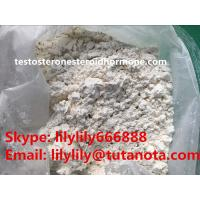 Buy cheap Steroid  Hydrochloride / Levitra / CAS 224785-90-4 for ED Sex Enhancement product