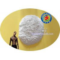China Trestolone Acetate Legal Anabolic Steroids on sale