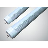 Buy cheap Indoor Office Lighting High Brightness Led Tube Light Fixtures T8 5ft 1500mm 25W product