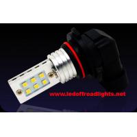 China car headlight bulb,car bulb replacement,halogen car bulbs,led car bulbs uk,led car bulb on sale