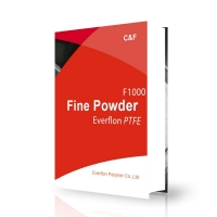 Buy cheap PTFE Fine Powder/RR:1500:1/Cable insulation Application/Paste Extrusion product