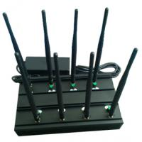 Best 3g mobile - Portable Multi Band High Power VHF UHF Jammer for Military and VIP Vehicle Convoy Protection