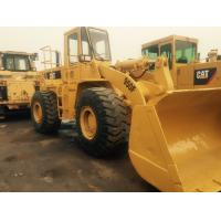 Buy cheap used CATERPILLAR 950f LOADER VERY GOOD CONDITION product