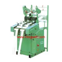 China Narrow Fabric Weaving Machines - Needle Loom for Lifting Belts on sale