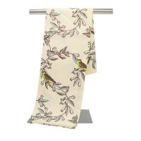 Buy cheap Custom Kitchen Tea Towels 100 Cotton Dish Towels With Silk Screen Printing product