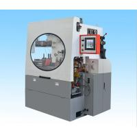 Buy cheap Automatic Welding Machine product