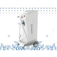 Buy cheap Body Diode Q-Switched ND Yag Laser Beauty Machine product