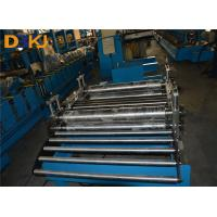 Buy cheap Hydraulic Cutter Line Coil Slitting Line Machine Coil Car Stainless Steel Processing High Rollers product