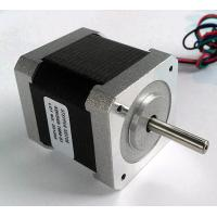 42bygh 3d printer stepper motor nema17 with 2 phase 42mm 4 for 3 phase stepper motor