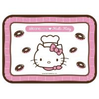 Hello Kitty Collection 11