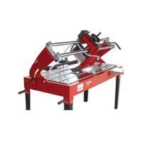 Buy cheap Stone Cutting-off Machine  product
