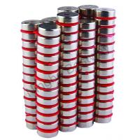 Buy cheap neodymium magnets wholesale in good quality product