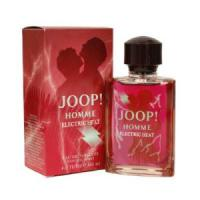 Buy cheap high quality brand perfume for men  product