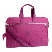 Buy cheap good quality laptop sleeve product