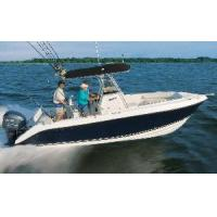 Buy cheap Center Console Fishing Boat product