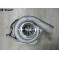 Buy cheap TO4B91 409410-0006 409410-0004 7N4651 CAT3304 Engine Turbocharger / Turbo Charger product