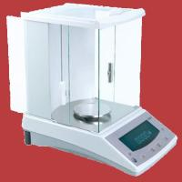 Buy cheap Electronic Balance (JT5003A) product