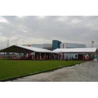 Buy cheap cheap high quality wedding party tent for sale product