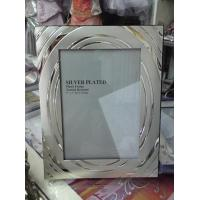 China 18x24 inches Black Wall Fotos hanging decorative picture photo frames 2014 on sale