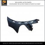 Buy cheap Mercedes GLC X253 Front Bumper Bracket OEM 2538851700 2538851800 product