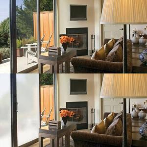 Buy cheap eletrochromic window film buy EB GLASS product