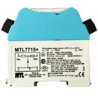 Buy cheap MTL7715+ Barrier product