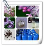 Buy cheap Farwell 100% Natural Beta-Caryophyllene 87-44-5 product