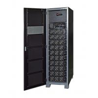 Buy cheap 20 - 300KVA Industrial Automation UPS Power System , Modular Three Phase UPS IP20 Level product