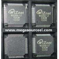 Buy cheap Integrated Circuit Chip W3100A-LF - WIZNET - i2Chip W3100A product