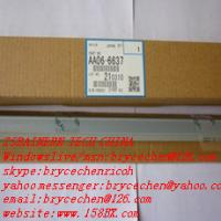 Buy cheap ricoh 1027 3022 2550 3352  drum cleaning blade product