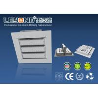 Buy cheap Gas Station Canopy Led Light Safety Boxed Solution Replace 250w  HQI HPS Metal Halide Lamps product
