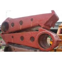 Buy cheap Machine Fitting from wholesalers