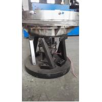 Buy cheap High Speed Fully-Automatic Coil Nails Procution Machinery With Favorable Price product
