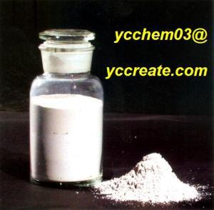 Buy cheap Estra-4,9-diene-3,17-dione (Dienedione) product