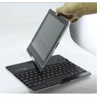 China 10' Multi angle rotation bluetooth keyboard for Tablet PC1 on sale
