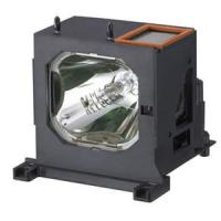 Buy cheap Projector lamp with housing / Mercury lamp/ 120w lamps for Sony LMP-C121 from Wholesalers