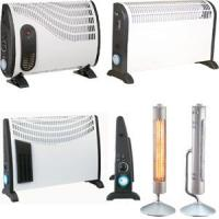 Buy cheap Convector Heater product