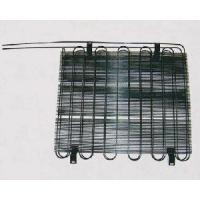 Buy cheap Freezer Wire Tube Condenser product