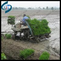 rice planter machine for sale