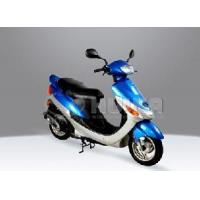 Buy cheap 50CC EEC Gas Scooter (HN50QT-3B EEC) product