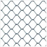 China High Strength Diamond wire mesh For mine On Sale with factory price used for tunnel constructions on sale