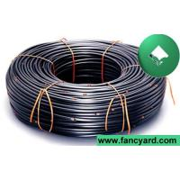 Buy cheap Drip Line, Drip Irrigation Kit, Drip Irrigation Line product