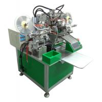 Buy cheap new arrival new design lithium battery protection board spot welding machine for sale product