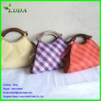 E Friendly Recycled Paper Cloth Bags 103426311