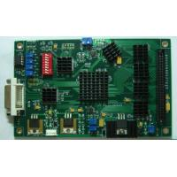 Buy cheap LCD driver board for Tianda Prism 1811 minilab product